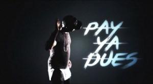 Video: Talib Kweli & 9th Wonder - Pay Ya Dues (feat. Problem & Bad Lucc)
